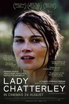 Lady Chatterley Image