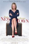 New in Town Image