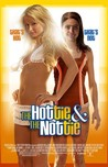 The Hottie & the Nottie Image
