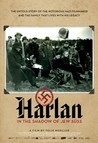 Harlan: In the Shadow of Jew Suess Image