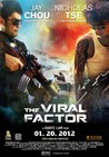 The Viral Factor Image