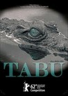 Tabu Image