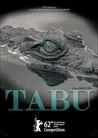 Tabu Image