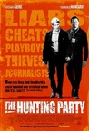 The Hunting Party Image