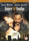 Vampire in Brooklyn Image