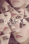Cracks Image