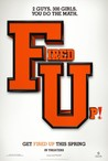 Fired Up! Image