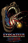 Évocateur: The Morton Downey Jr. Movie Image
