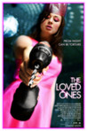 The Loved Ones Image