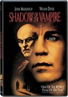 Shadow of the Vampire Image