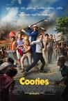 Cooties Image