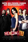 Clerks II Image