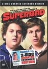 Superbad Image