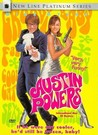 Austin Powers: International Man of Mystery Image