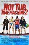 Hot Tub Time Machine 2 Image