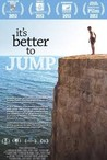 It's Better to Jump Image