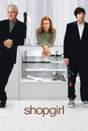 Shopgirl Image