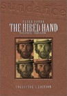 The Hired Hand (re-release) Image