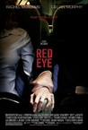 Red Eye Image