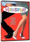 Hairspray Image