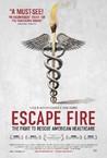 Escape Fire: The Fight to Rescue American Healthcare Image