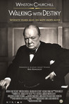 Winston Churchill: Walking with Destiny Image