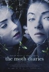 The Moth Diaries Image