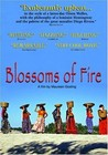 Blossoms of Fire Image