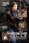 The Whistleblower Image