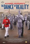 The Dance of Reality Image