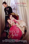 The Prince and Me Image