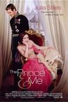 The Prince and Me Image