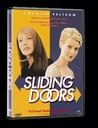 Sliding Doors Image