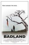 Badland Image