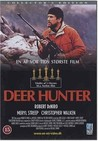 The Deer Hunter Image