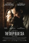 The Deep Blue Sea Image