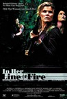 In Her Line of Fire Image