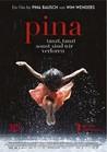Pina Image