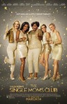 Tyler Perry's The Single Moms Club Image