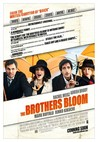 The Brothers Bloom Image