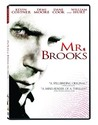Mr. Brooks Image
