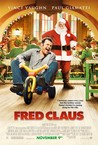 Fred Claus Image