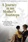A Journey in My Mother's Footsteps Image