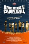 American Cannibal: The Road to Reality Image