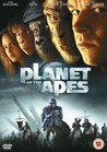 Planet of the Apes Image