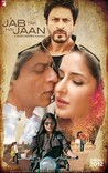Jab Tak Hai Jaan Image