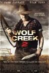 Wolf Creek 2 Image