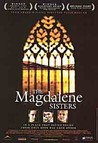 The Magdalene Sisters Image