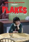 Flakes Image