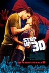 Step Up 3-D Image